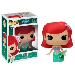 Funko Ariel