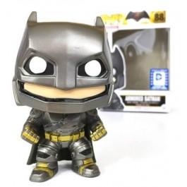 Funko Armored Batman