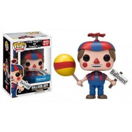 Funko Balloon Boy