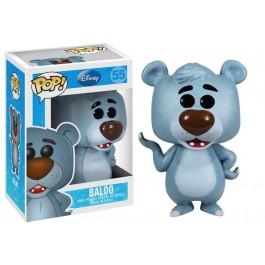 Funko Baloo