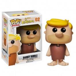 Funko Barney Rubble