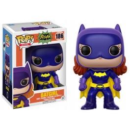 Funko Batgirl 186