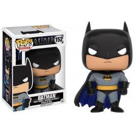 Funko Batman 152