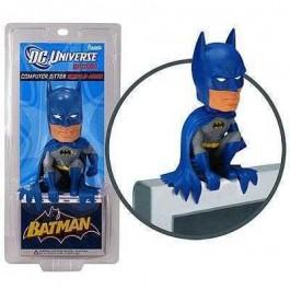 Funko Batman Computer Sitter
