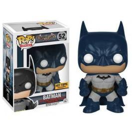 Funko Batman Blue Suit - Hot Topic