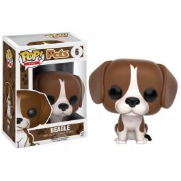 Funko Beagle
