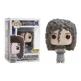 Funko Bellatrix Lestrange Prisoner