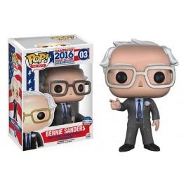 Funko Bernie Sanders