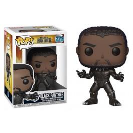 Funko Black Panther 273