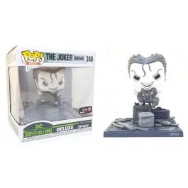 Funko Black & White The Joker Hush