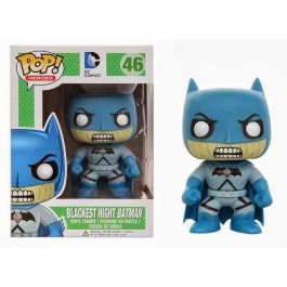 Funko Blackest Night Batman