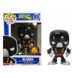 Funko Blando