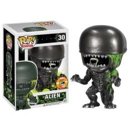 Funko Bloody Alien