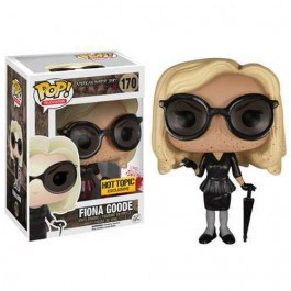 Funko Fiona Goode - Blood Splattered