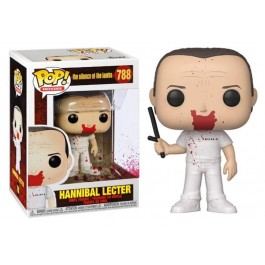 Funko Bloody Hannibal Lecter Jumpsuit
