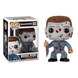 Funko Bloody Michael Myers
