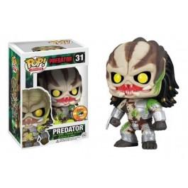 Funko Bloody Predator