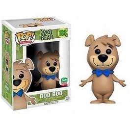 Funko Boo Boo