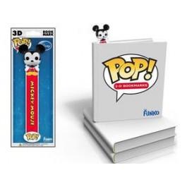 Funko Bookmark Mickey Mouse