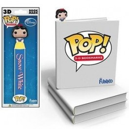 Funko Bookmark Snow White