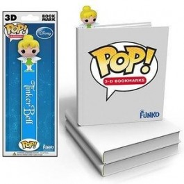 Funko Bookmark Tinkerbell