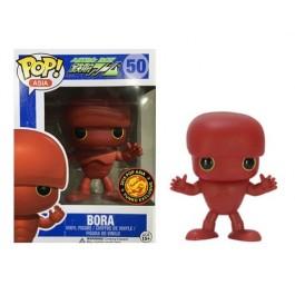 Funko Bora