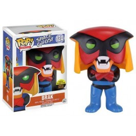 Funko Space Ghost - Brak