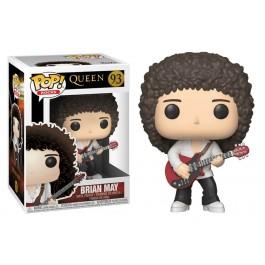 Funko Brian May
