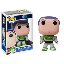 Funko Toy Story Buzz Lightyear
