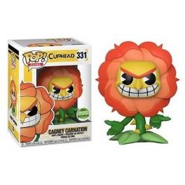 Funko Cagney Carnation