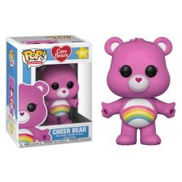 Funko Cheer Bear