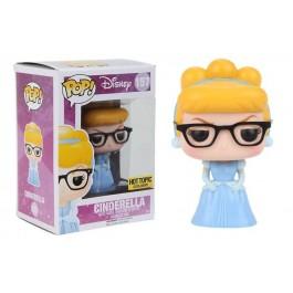 Funko Cinderella Glasses