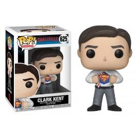 Funko Clark Kent 625