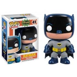 Funko Batman 41