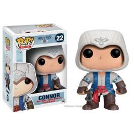 Funko Connor
