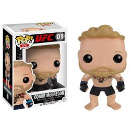 Funko Conor McGregor