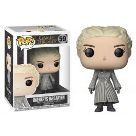 Funko Daenerys Targaryen 59