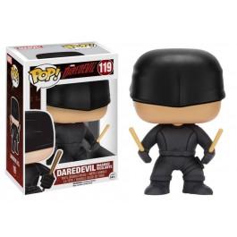 Funko Daredevil Masked Vigilante