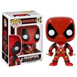Funko Deadpool 111