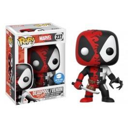 Funko Deadpool Venom