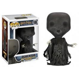 Funko Dementor