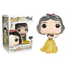 Funko Diamond Snow White
