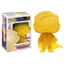 Funko Doctor Strange Astral Projection