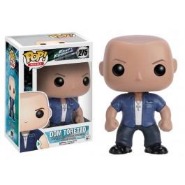 Funko Dom Toretto