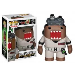 Funko Domo Ghostbuster