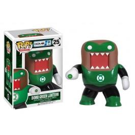 Funko Domo Green Lantern