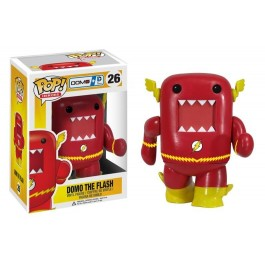 Funko Domo the Flash