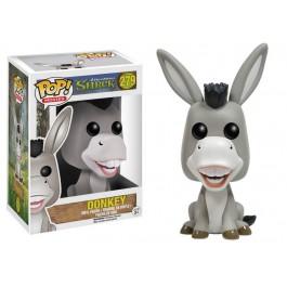 Funko Donkey