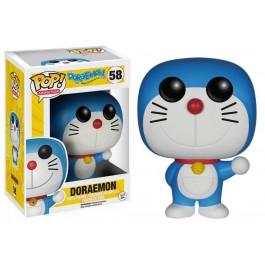 Funko Doraemon