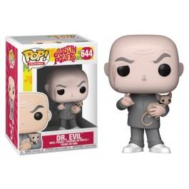 Funko Dr. Evil
